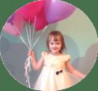birthday-testimonial