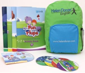 занятия английским для детей, школьников и самых маленьких