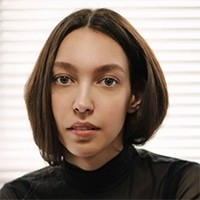 Виктория Климович