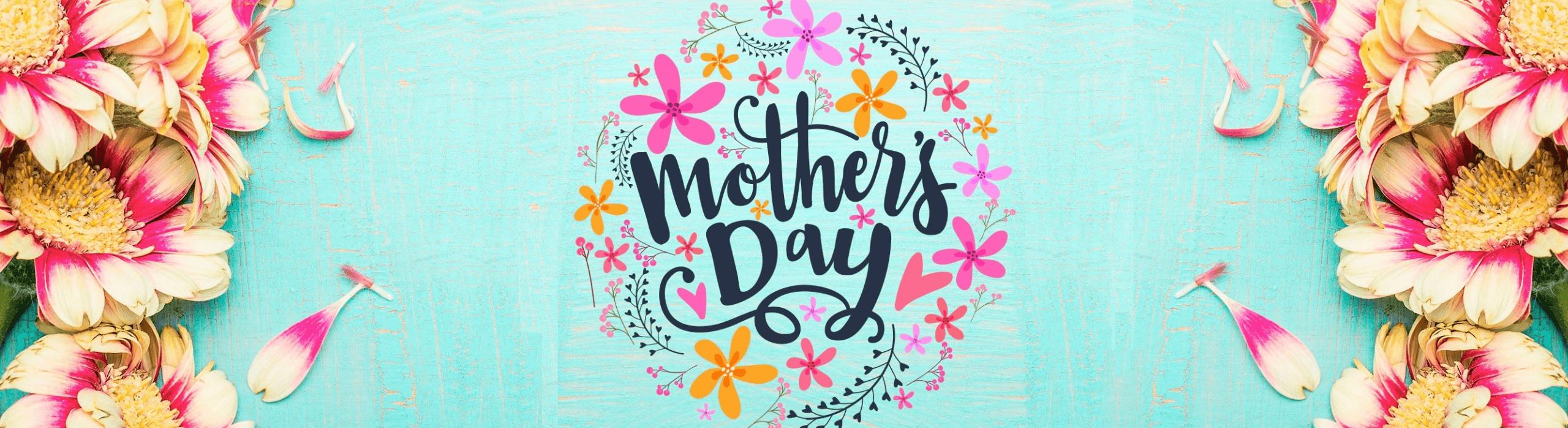Утренники посвященные Дню Матери в Оливере 2019г