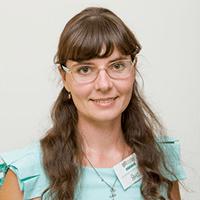 Филиппова Татьяна